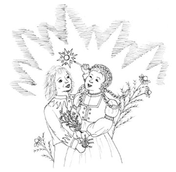 http://www.weavenworld.ru/uploads/images/Chamomile_spirit.jpg