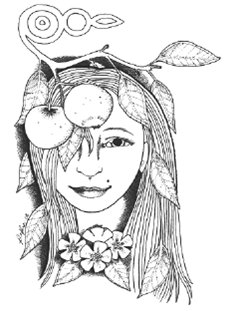http://www.weavenworld.ru/uploads/images/Crabapple_spirit.jpg
