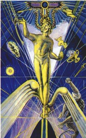 http://www.weavenworld.ru/uploads/images/magus_thoth1.jpg